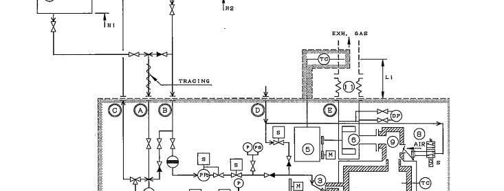 Perbaikan-incinerator-Kapal-MV-Kartini-Baruna-5